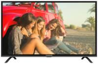 Телевизор Thomson T43FSE1170 (43″, Full HD, Direct LED, DVB-T2/C/S2)