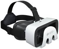 Очки виртуальной реальности для смартфона HIPER VRR,