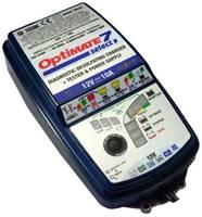 Зарядное устройство Optimate 7 Select (TM250)