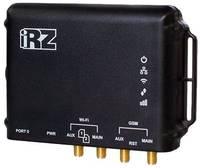 Wi-Fi роутер iRZ RU01w