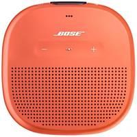 Портативная акустика Bose SoundLink Micro, bright