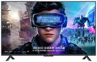"Телевизор Xiaomi Mi TV 4S 43 42.5"" (2018)"