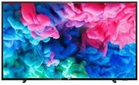 "Телевизор Philips 43PUS6503/60 (43"", 4K, Direct LED, DVB-T2/C/S2, Smart TV)"