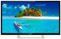 """Телевизор Harper 32R660T (32"""", HD, VA, Direct LED, DVB-T2/C)"""