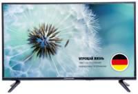 """Телевизор Schaub Lorenz SLT32N5500 32"""" (2019)"""