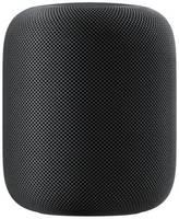 Умная колонка Apple HomePod, space