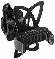 Держатель Spigen Velo A250 Bike Mount Holder