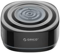 Портативная акустика ORICO SOUNDPLUS-R1