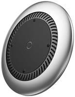 Беспроводная сетевая зарядка Baseus Whirlwind Desktop Wireless Charger