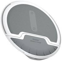 Беспроводная сетевая зарядка Baseus Foldable Multifunction Wireless Charger