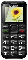 Мобильный телефон Onext Care-Phone 5