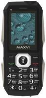 Защищенный телефон Maxvi T5 32Мб