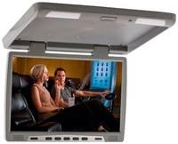 Автомобильный монитор AVEL AVS117