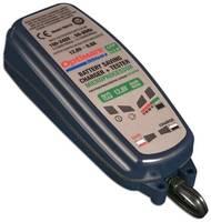 Зарядное устройство Optimate Lithium 0,8 (TM470)