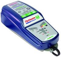 Зарядное устройство Optimate Lithium 5A