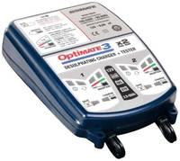 Зарядное устройство Optimate 3 x 2