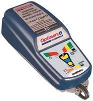 Зарядное устройство Optimate 6 Ampmatic (TM180SAE)