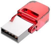 Флешка Baseus -hat Type-C 32 GB
