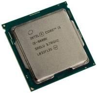 Процессор Intel Core i5-9600K, OEM