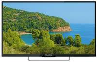 "Телевизор Polarline 43PL51TC-SM 43"" (2018)"
