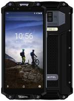 Защищенный смартфон Oukitel WP2