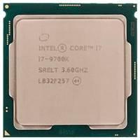 Процессор Intel Core i7-9700K, OEM