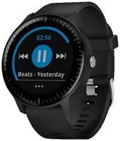 Умные часы Garmin Vivoactive 3 Music