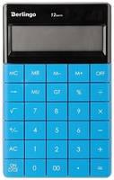 Калькулятор бухгалтерский Berlingo PowerTX
