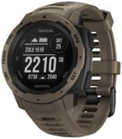Умные часы Garmin Instinct Tactical
