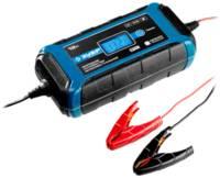 Зарядное устройство ЗУБР 59303