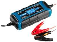 Зарядное устройство ЗУБР 59300