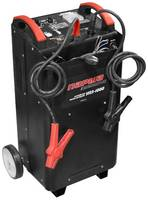 Пуско-зарядное устройство Парма УПЗ-1000
