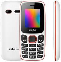 Телефон Strike P10