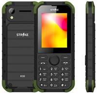 Телефон Strike R30,