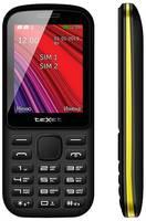 Мобильный телефон teXet TM-208