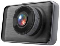Видеорегистратор TrendVision Winner 2CH, 2 камеры