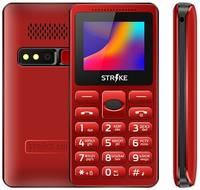 Телефон Strike S10