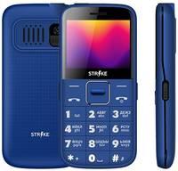 Телефон Strike S20