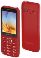 Мобильный телефон Maxvi K18 32Мб