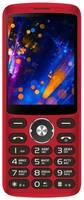 Телефон VERTEX D571