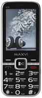 Мобильный телефон Maxvi P18 32Мб