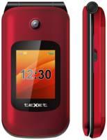 Мобильный телефон teXet TM-B202