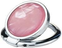 Кольцо Devia Ring Holder Conch