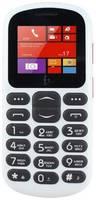 Телефон F+ Ezzy3