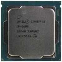 Процессор Intel Core i5-9600, OEM
