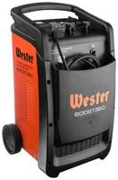 Пуско-зарядное устройство Wester BOOST360