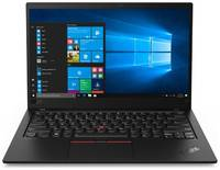 "Ноутбук Lenovo ThinkPad X1 Carbon Gen.7 14.0"" (20QD00M2RT) Ультрабук"