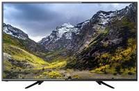 """Телевизор BQ 24S03B 23.6"""" (2019)"""
