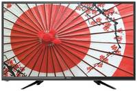 "Телевизор AKAI LEA-24D102M 23.6"" (2019)"