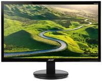 Монитор Acer K242HQLbid 23.6″